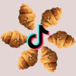 Кулинария в TikTok: на какие аккаунты стоит подписаться