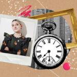 Лена Борисова о тайм-менеджменте, личной эффективности и мотивации
