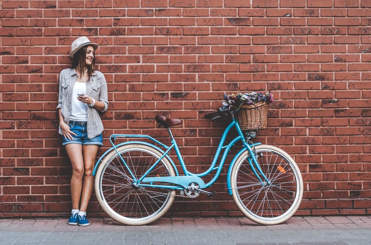 Велосипед для города как выбрать