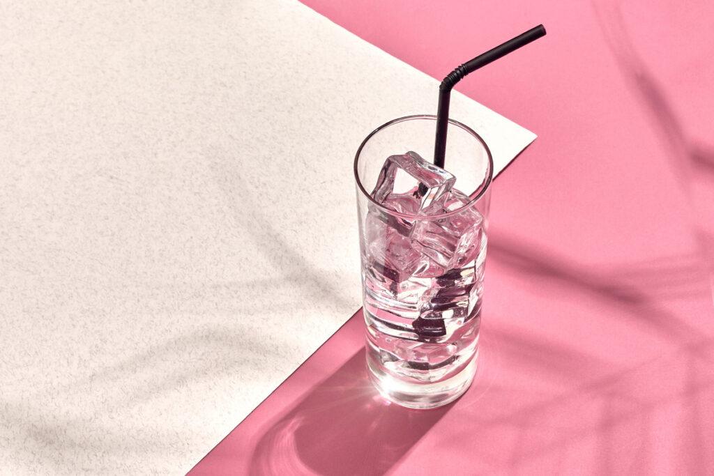 водородная вода что это