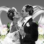 Выбор редакции: свадебные украшения от бренда SOVA