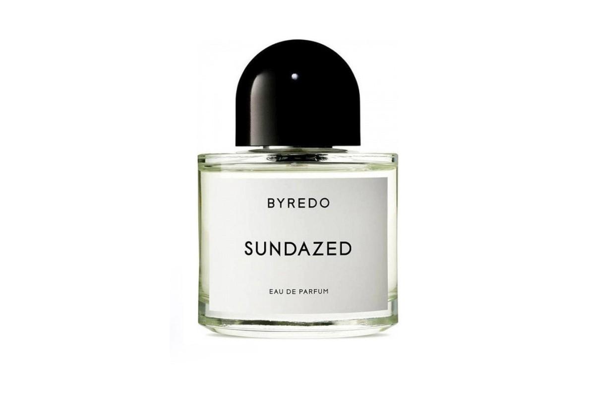 Byredo SundazedEau de Parfum