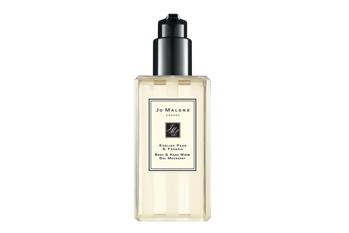 Jo Malone London English Pear & Freesia Body & Hand Wash