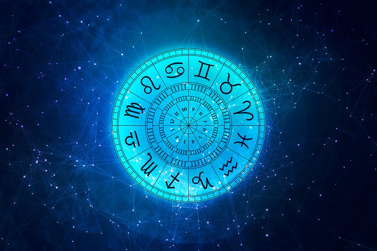 Елена Осипенко: астрологический бьюти-прогноз на июль 2020