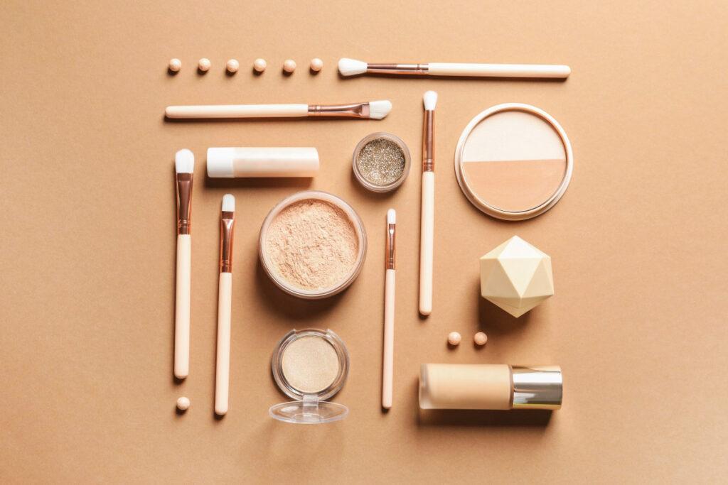 Что можно использовать вместо базы под макияж: топ-5 альтернатив