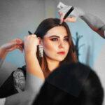 KAZKA запустила бьюти-влог на YouTube
