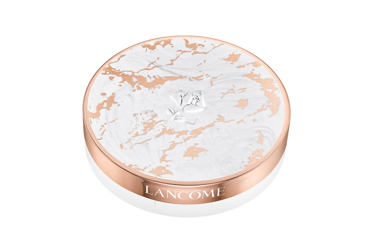 Lancome Teint Clarifique Marble Compact Foundation Cushion