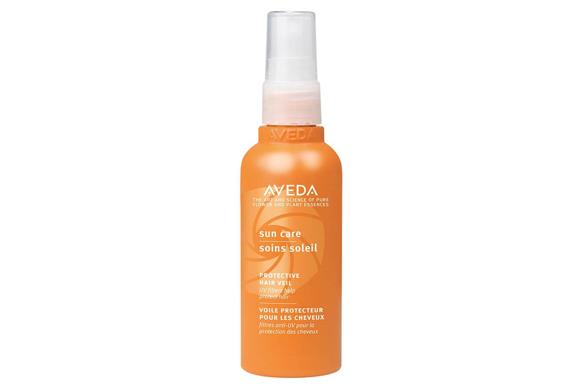 Aveda, Sun Care Protective Hair Veil