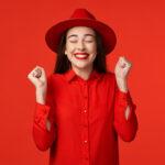 Онлайн-тест: счастливый ли ты человек