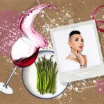 Главные правила столового этикета при употреблении блюд и напитков