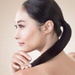 Глубокое очищение: топ-5 корейских гелей для умывания