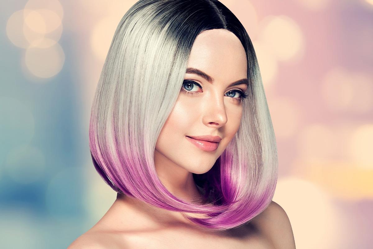 Тоник для волос: для чего он нужен и как им пользоваться
