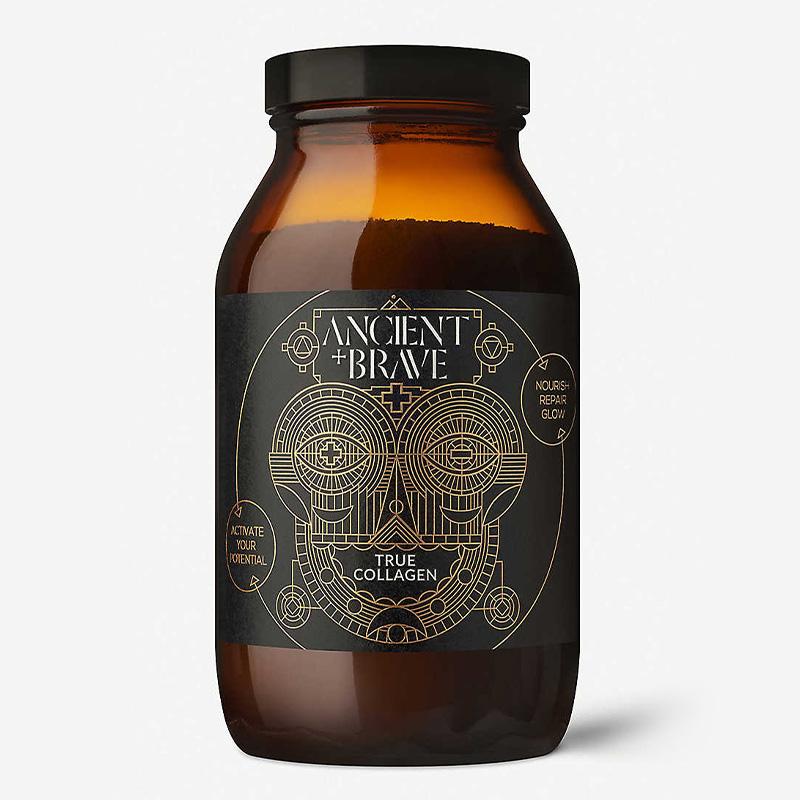 Ancient + Brave True Collagen