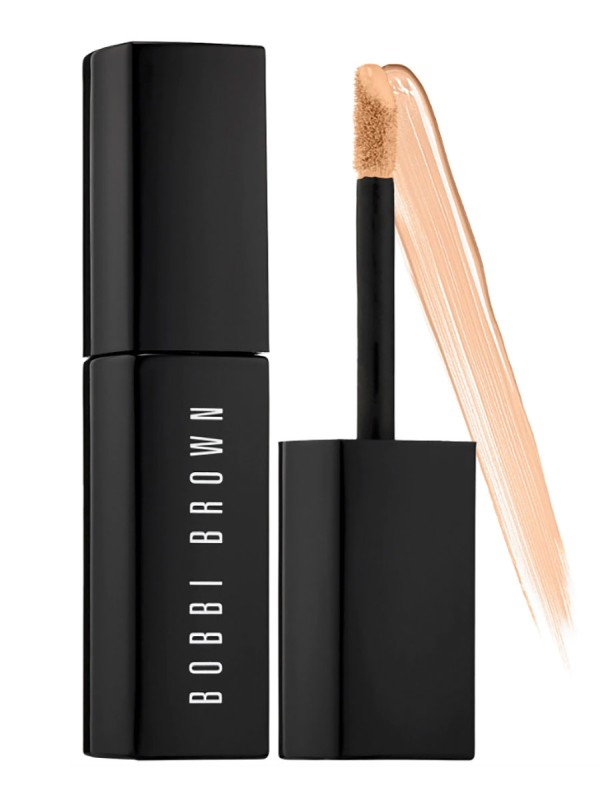 Bobbi Brown, Intensive Skin Serum Concealer