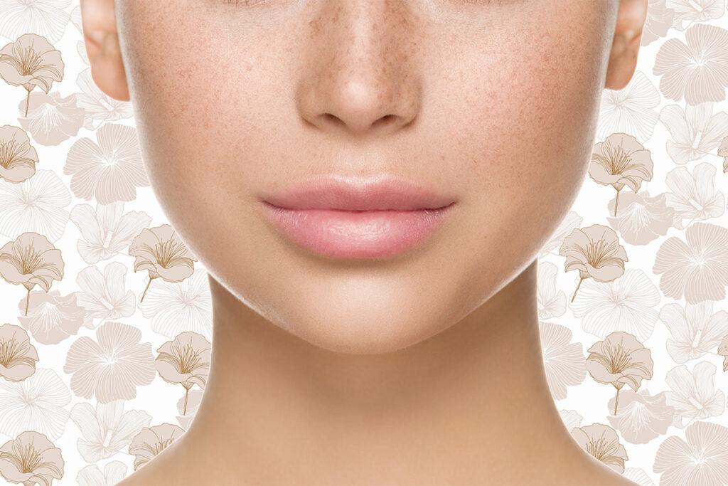 """Аугментация губ: новый взгляд на привычное """"подкалывание"""""""