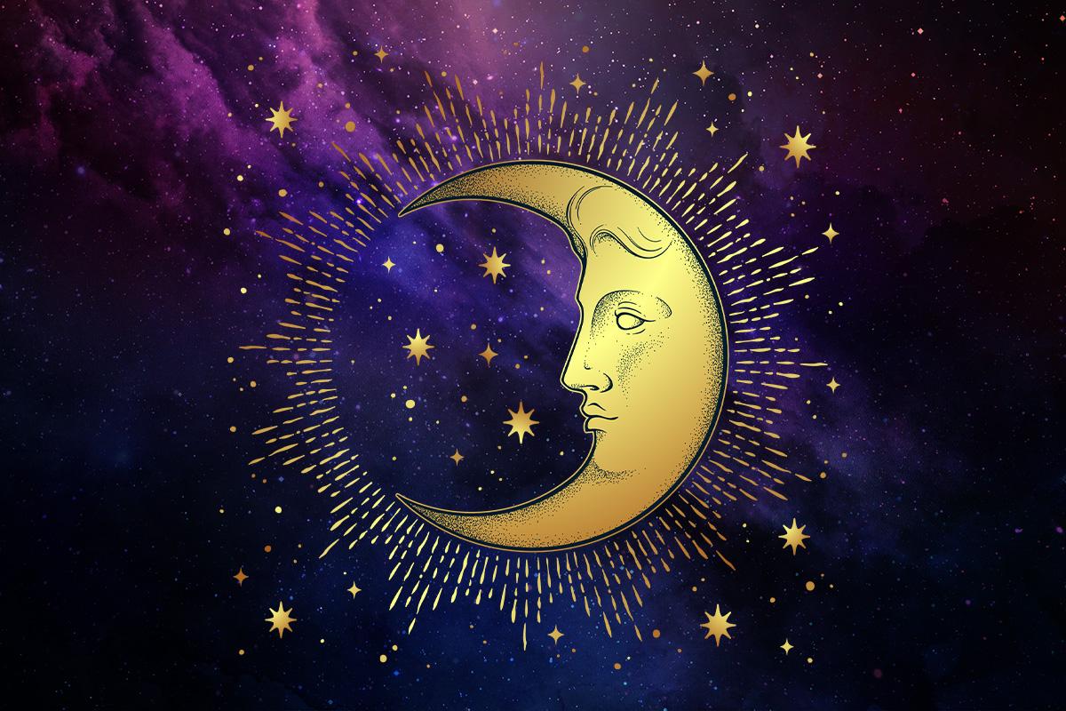 Новый сезон: лунный календарь причесок на август 2020