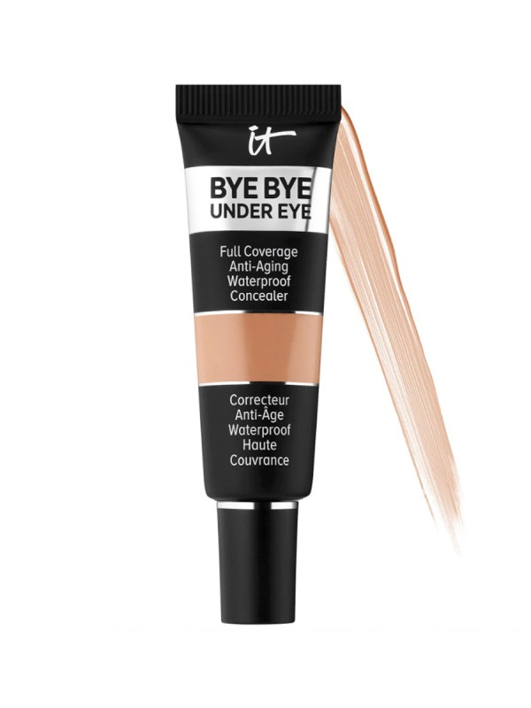 Консилер IT Cosmetics Bye Bye Under Eye Waterproof Concealer