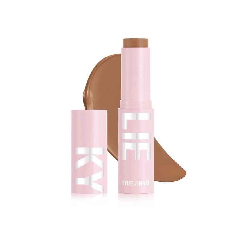 Kylie Cosmetics Bronzer Stick