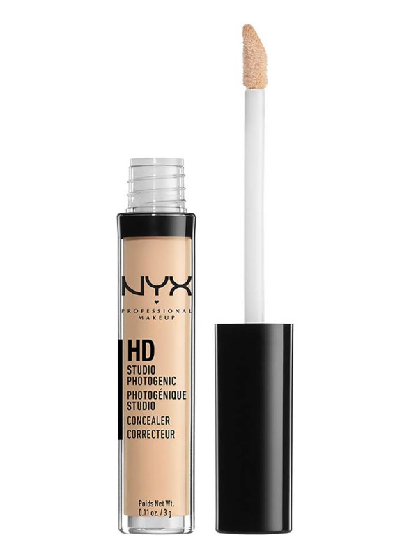 NYX Professional Makeup, HD Photogenic Concealer