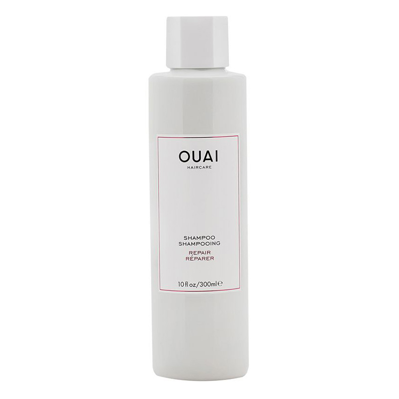 OUAI, Repair Shampoo