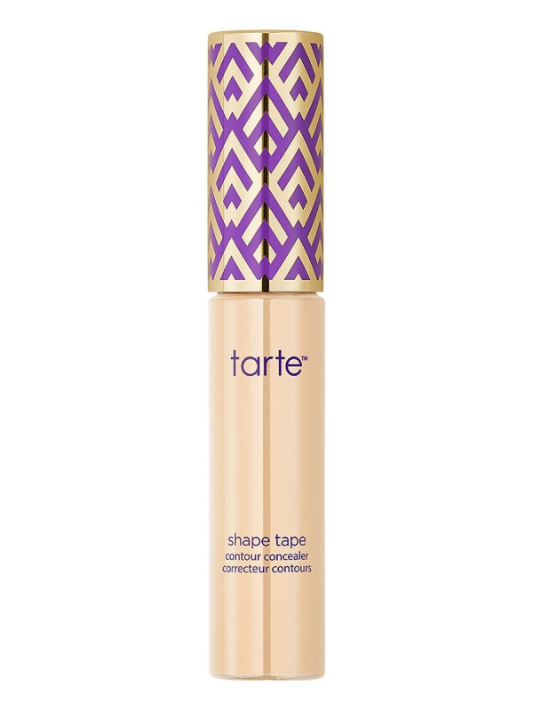 Tarte, Double Duty Shape Tape Contour Concealer