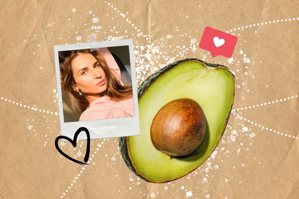 Смузи с авокадо: польза и вкусный рецепт от диетолога