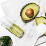 Масло авокадо для волос: настоящий кладезь красоты и здоровья