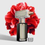 No fake: 5 причин покупать оригинальную косметику и парфюмерию