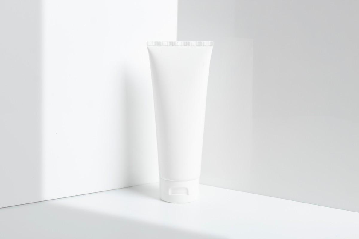 крема с пептидами