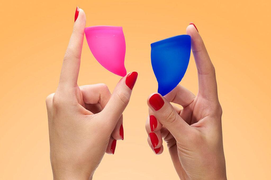 Лучше всех: в чем главные преимущества менструальной чаши?