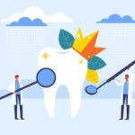 Как выбрать «своего» стоматолога: отвечает эксперт