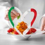 Тест: насколько хорошо вы знаете итальянскую кухню?