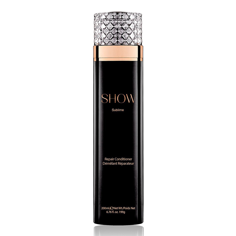 Show Beauty, Repair Conditioner
