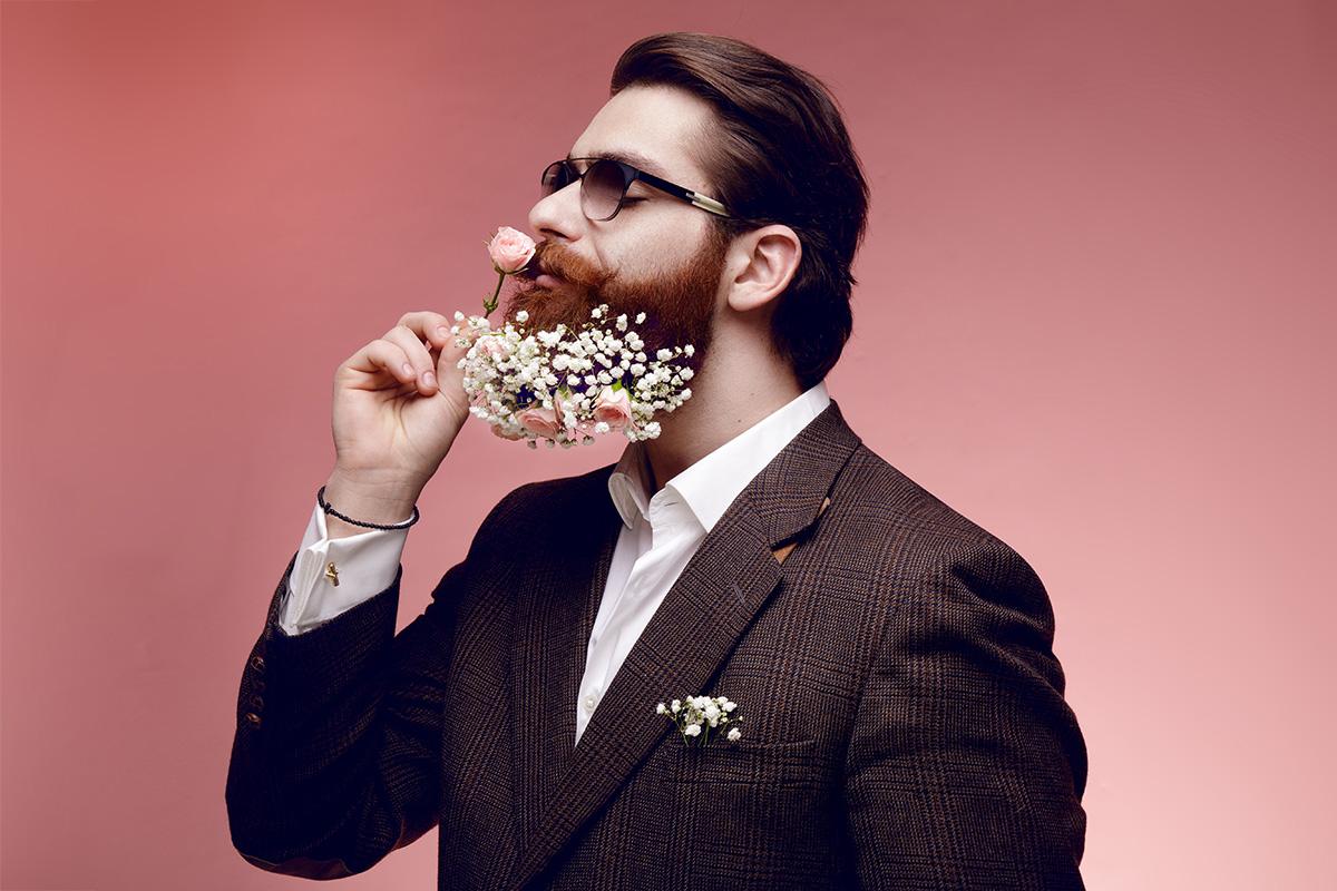 Мужской уход: топ-5 лучших лосьонов после бритья