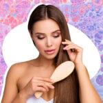 Желатиновая маска для волос: преимущества и рецепты