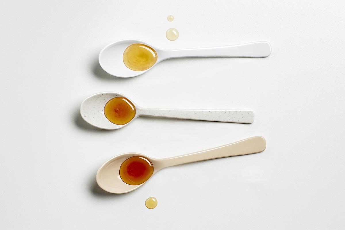 Какой мед самый полезный: как выбрать и на что стоит обратить внимание