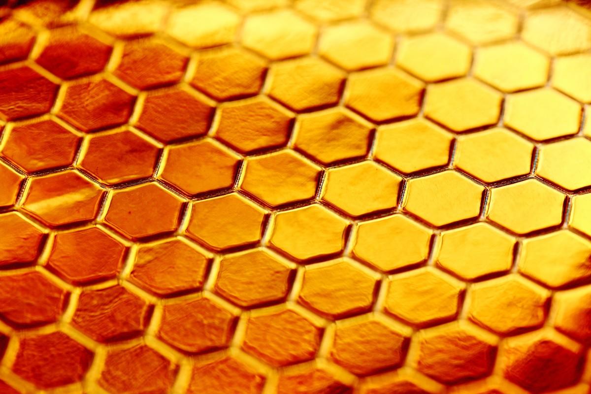 Польза и вред от меда