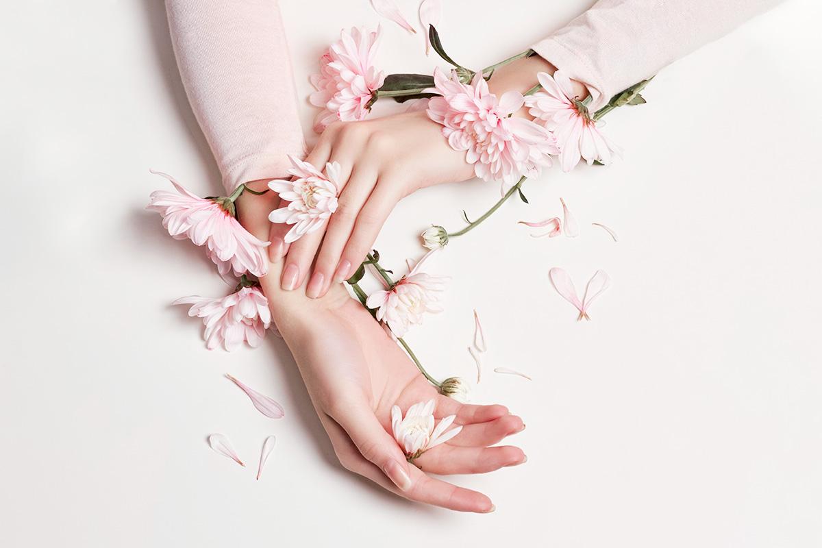 Состояние ногтей: что оно расскажет о нашем здоровье