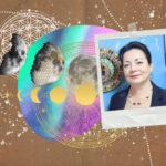 Елена Осипенко: астрологический бьюти-прогноз на август 2020