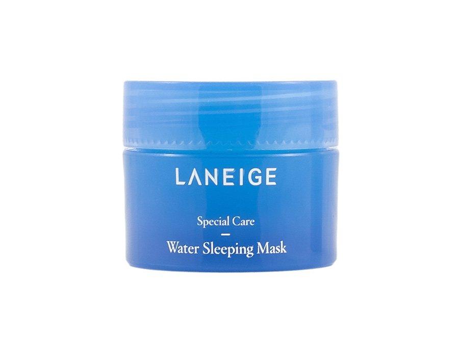 Laneige, Water Sleeping Mask