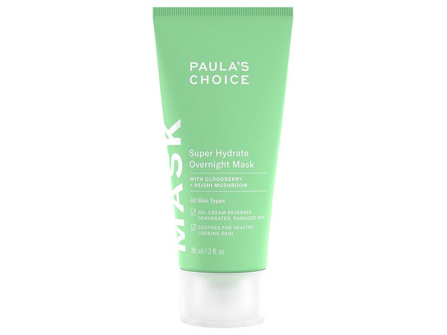 Paula's Choice, Super Hydrate Overnight Mask