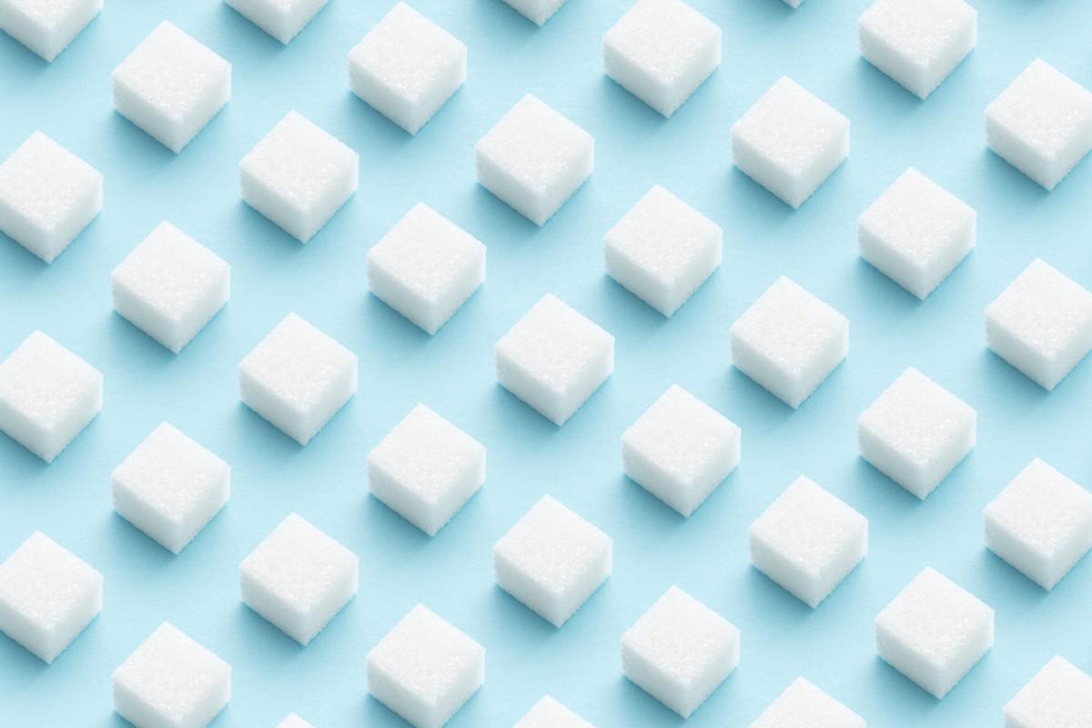 показатель глюкозы у женщин
