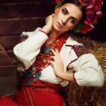 Украинская натуральная косметика для лица: топ 5 бюджетных средств
