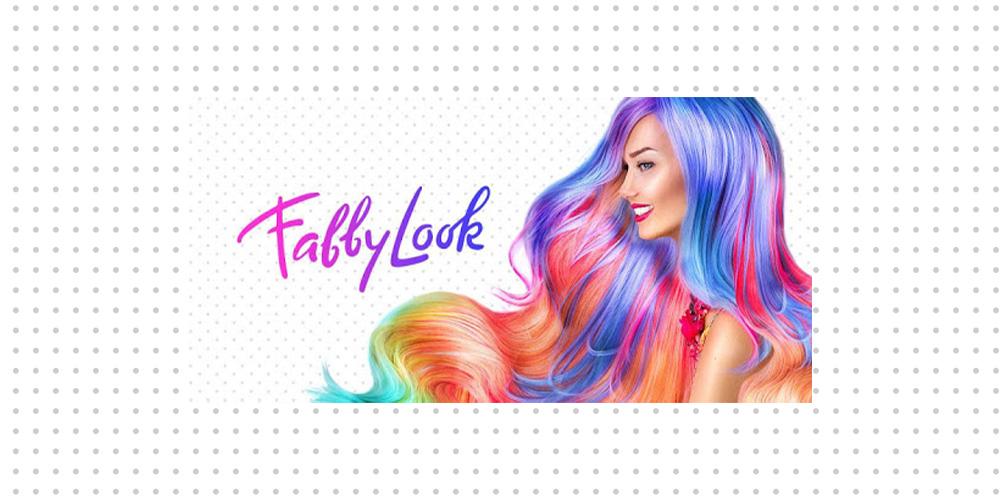 FabbyLook