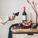 Блаженное лето: все о безалкогольном вине