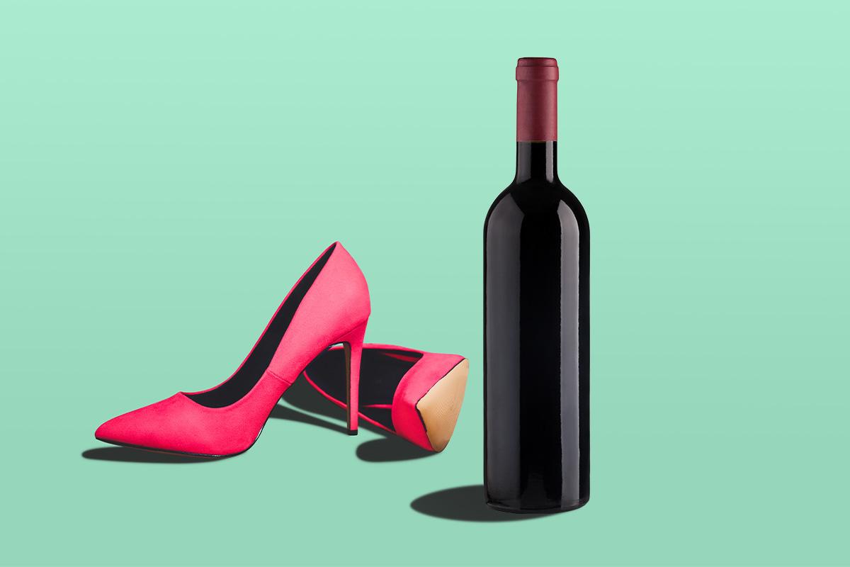 6 советов как открыть вино без штопора