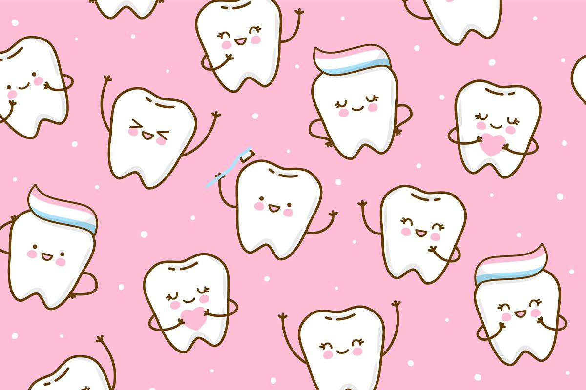 Детские электрические зубные щетки: какую выбрать и как правильно использовать