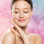 Салонный уход за кожей лица: топ-6 лучших ритуалов