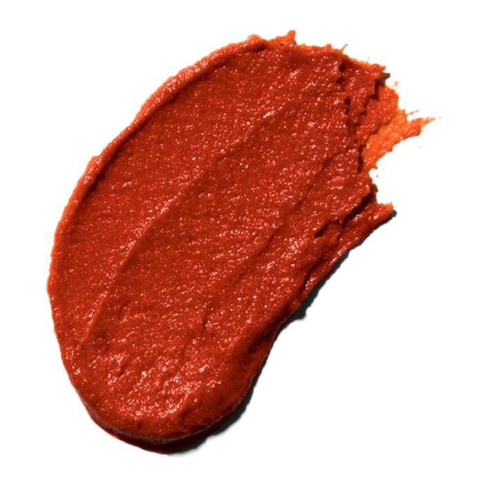 Beauty-средство недели: Erborian, Red Pepper Paste Mask