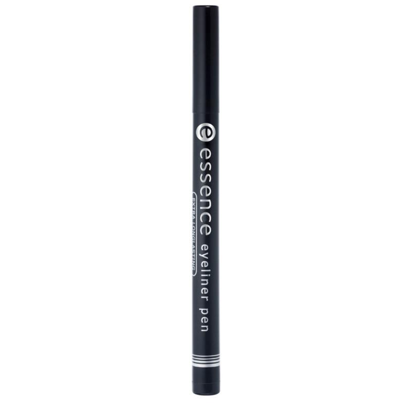 Essence Longlasting Eyeliner